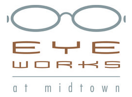 Eyeworks at Midtown